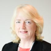 Roseleen Flaherty